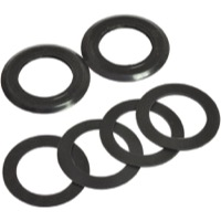 Wheels MFG 24mm Outboard BB Spacer Kits
