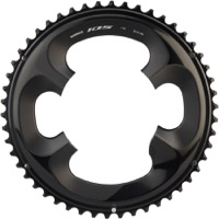 Shimano FC-R7000 105 Double Chainrings 11sp