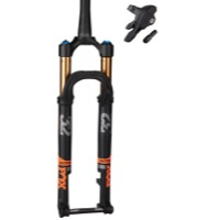 "Fox 32 Float SC FIT4 2-Pos Remote 29"" Fork 2020 - Factory Series"