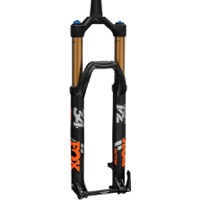 "Fox 34 Float FIT4 3-Pos 29"" Fork 2020 - Factory Series"