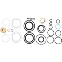Fox Racing Float X2 Spring and Damper Rebuild Kit