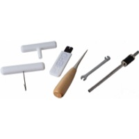 Berd Builders Tool Kit