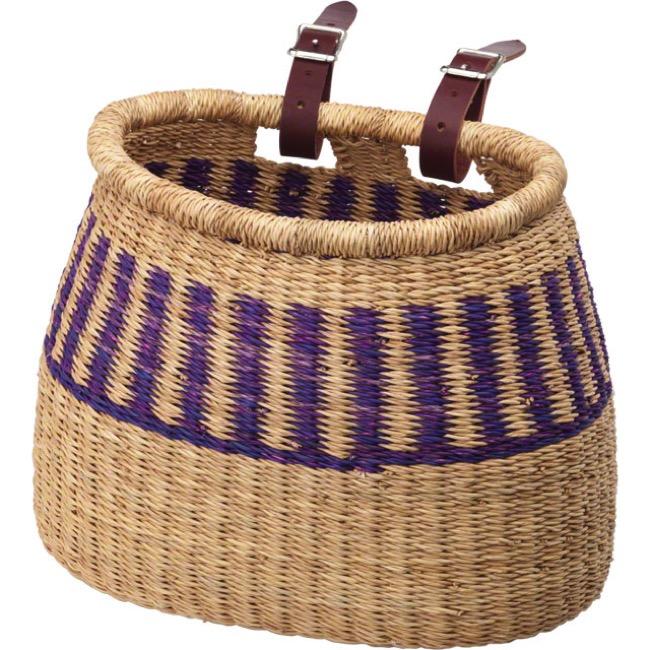 Basket Weaving Lancaster Pa : Universal cycles house of talents pot shaped bike