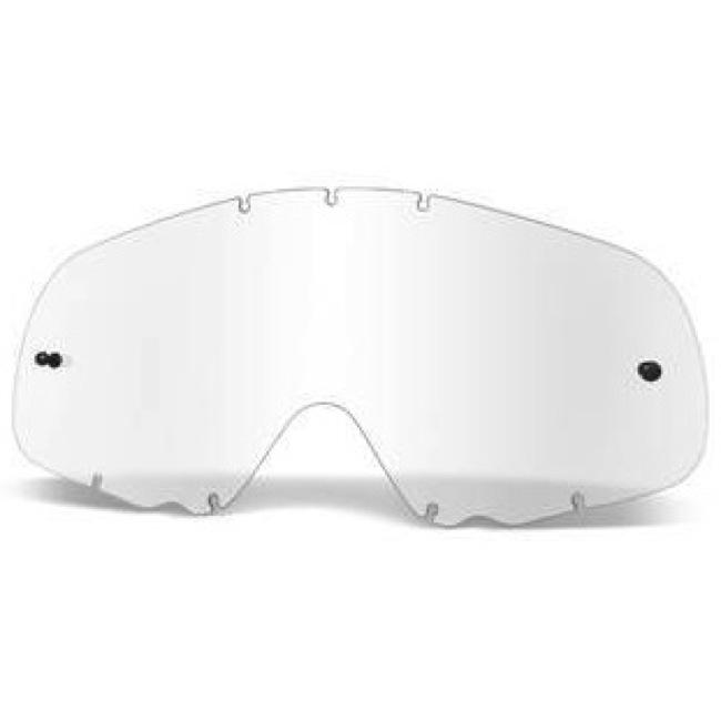 1a3a21c58d Oakley Clear Lenses Crowbar « Heritage Malta