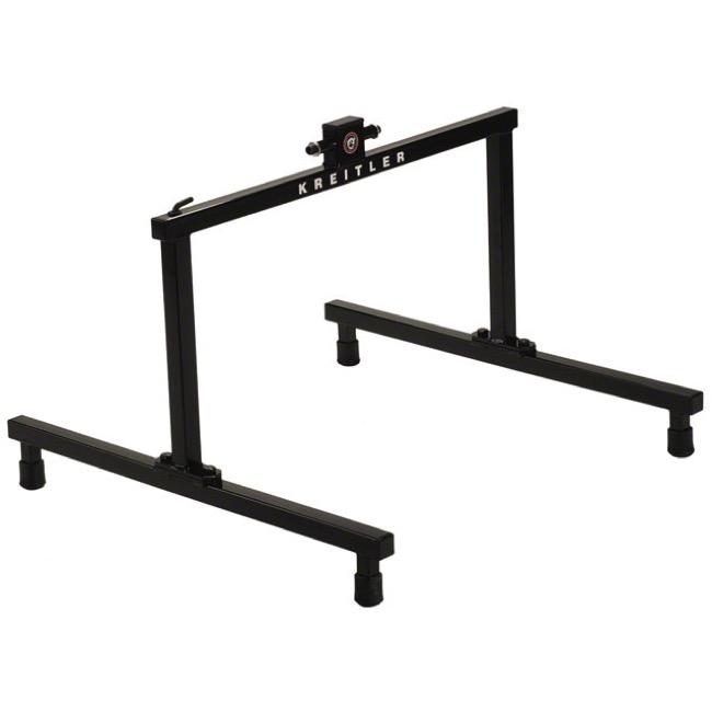 Kreitler Roller Stand: Universal Cycles -- Kreitler Forkstand [KT-20000, KT-20024]