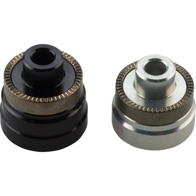 Hope Pro2 R hub convert kit 12x142mm T-A