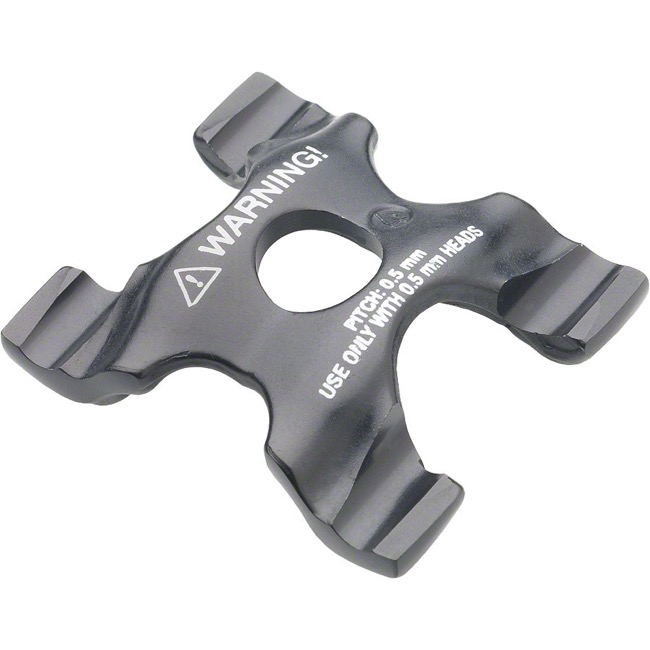 Universal Cycles -- Campagnolo Lower Seatpost Clamp [SP-RE202]