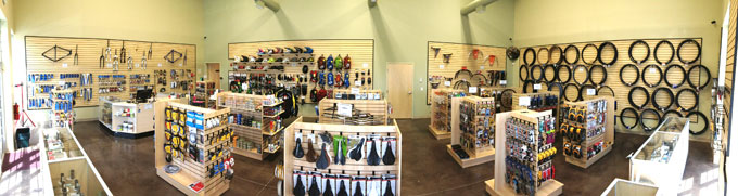 Bikes Stores And Accessories In Usa Ogden Utah