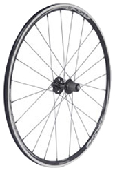 home_page_wheelset