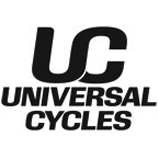 www.universalcycles.com