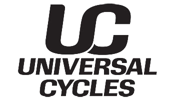 UniversalCycles