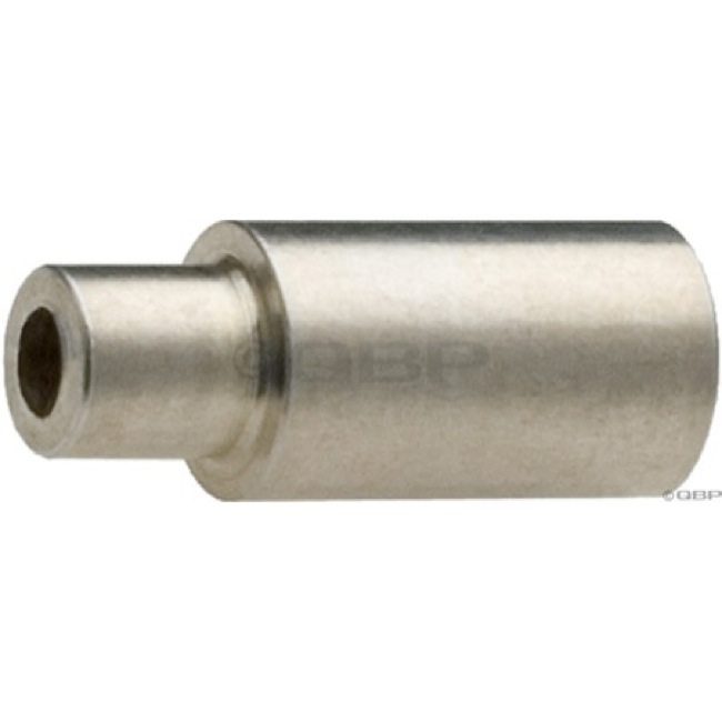 Mm to shift cable ferrule adapter bike forums