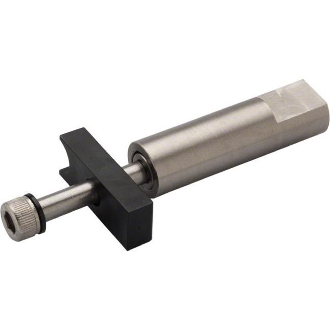 Pressed Pivot Pin : Universal cycles avid xx elixir brake lever pivot pin