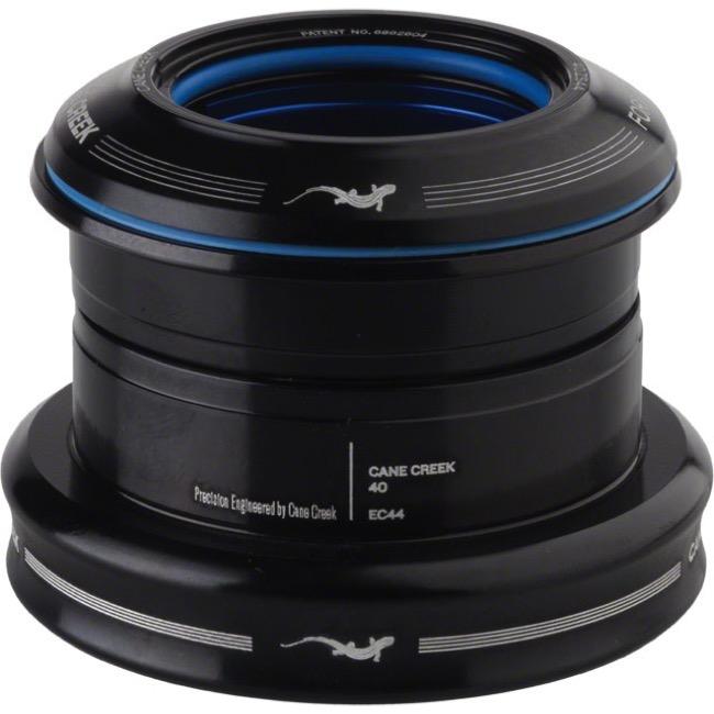 EC44//40 Bottom Headset External Conversion Cup US Seller Cane Creek 10 40, 110