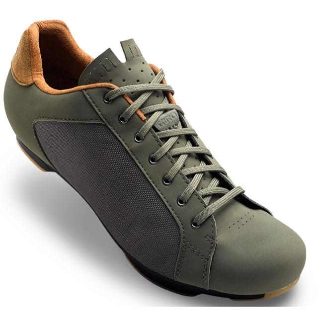 Best Non Slip Shoes For Gravel