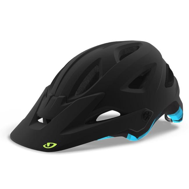 giro helmets 2019 - 650×650