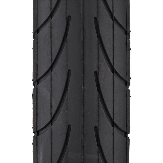 M/_M/_S Tire Pressure Gauge Air 100 PSI Dwarf Cars Legends Racing