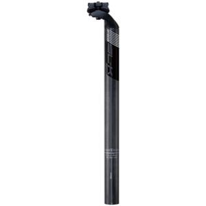FSA SL-K carbon post, 25.4 x 350mm SB0