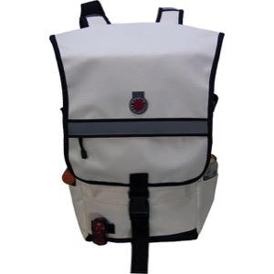 Universal Cycles -- Banjo Brothers Metro Backpack  01153 40f465363efbb
