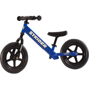 Universal Cycles Strider Sport No Pedal 12 Quot Balance