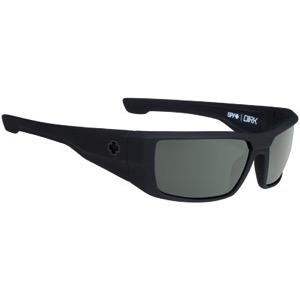 d74f92dd51 Universal Cycles -- Spy Optic Dirk Sunglasses - Soft Matte Black ...