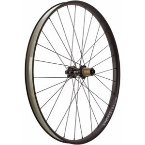 "New Sun Ringle Duroc 40 29/"" 28H Black Bicycle Rim 29/""+"