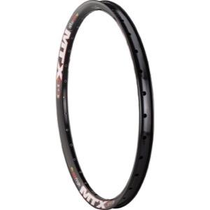 MTX-33 Sun Ringle 26in MTX-33 Black 36