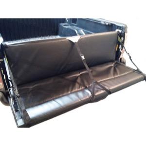 Universal Cycles SwitchBack Tailgate Pad SB0001