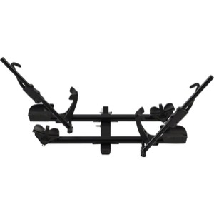 Universal Cycles Rockymounts Monorail Platform Hitch