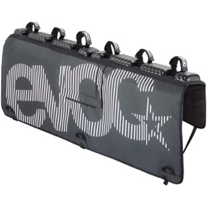 Universal Cycles EVOC Tailgate Pad 100510100 M L XL