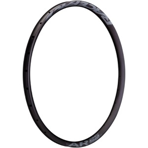 rim 25 år Universal Cycles    Race Face AR Offset 25 27.5