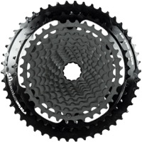 E-Thirteen TRS+ 12sp Cassette