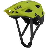 iXS Trigger AM Helmet - Lime