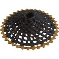 Leonardi General Lee 11sp CX Cassette
