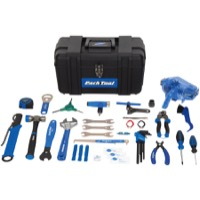Park Tool AK-4 Advanced Tool Kit