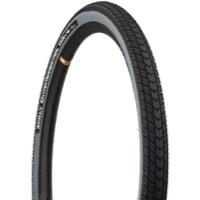 Surly ExtraTerrestrial Tubeless Ready 650b Tire