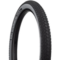 "Surly ExtraTerrestrial Tubeless Ready 27.5"" Tire"