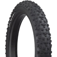 "Surly Nate Tubeless Ready 26"" Fat Bike Tires"