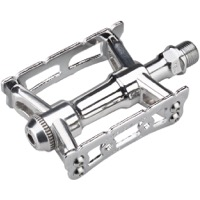 MKS Sylvan Track Next Sealed Bearing Pedals
