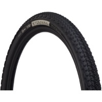 Teravail Sparwood Durable TR Tires