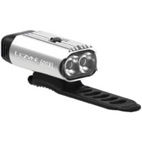 Lezyne Micro Drive 600XL Headlight