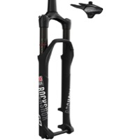 "Rock Shox SID WC Charger2 RLC B2 29"" Fork - Remote Lockout"