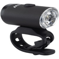 MSW Tigermoth 100 USB Headlight