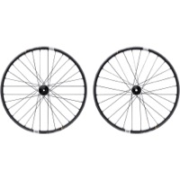 "Crank Brothers Synthesis E11 Boost 27.5"" Wheelset"