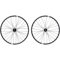 "Crank Brothers Synthesis E11 Boost 29"" Wheelset"