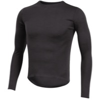 Pearl Izumi Merino Thermal LS Base Layer Top 2021 - Phantom