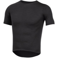 Pearl Izumi Merino Base Layer Top 2020 - Phantom