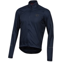 Pearl Izumi Elite Escape Barrier Jacket 2020 - Navy