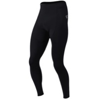Pearl Izumi Pursuit Thermal Tights 2021 - Black