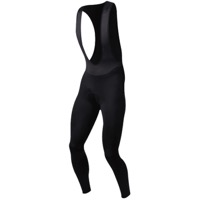 Pearl Izumi Select Escape Thermal Bib Tights 2021 - With Chamois